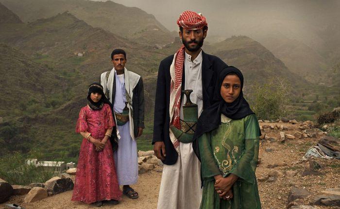 Bilderesultat for Sharia midlertidig ekteskap